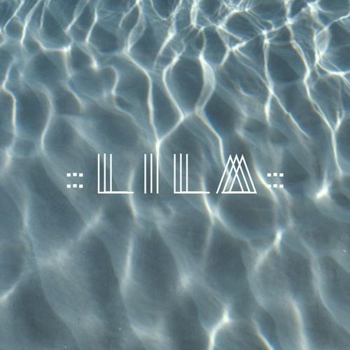 L I L A's avatar