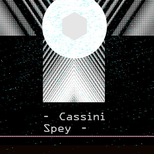 Cassini Spey's avatar