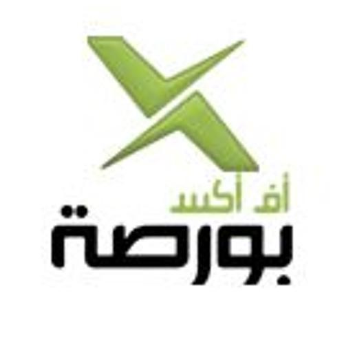 Fxborssa.com's avatar