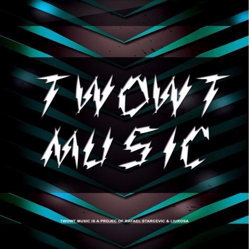 TWOWT MUSIC **'s avatar