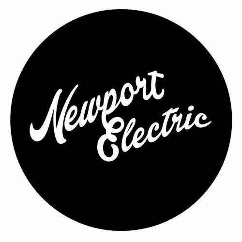 Newport Electric's avatar