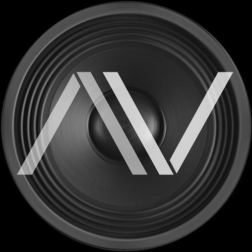 Altavoz Música's avatar