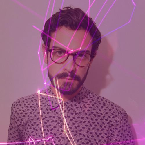 Nite Mrkt's avatar