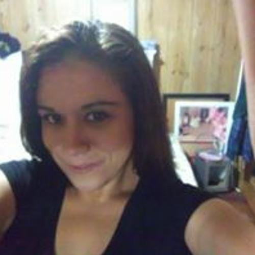 Savinah Olivas's avatar
