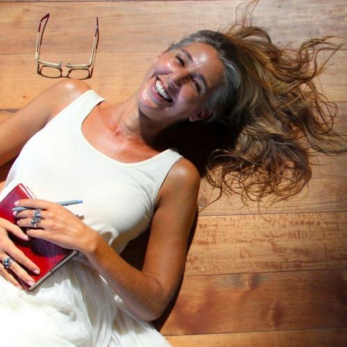 Romi Grossberg's avatar
