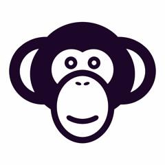 Monkeyshorts
