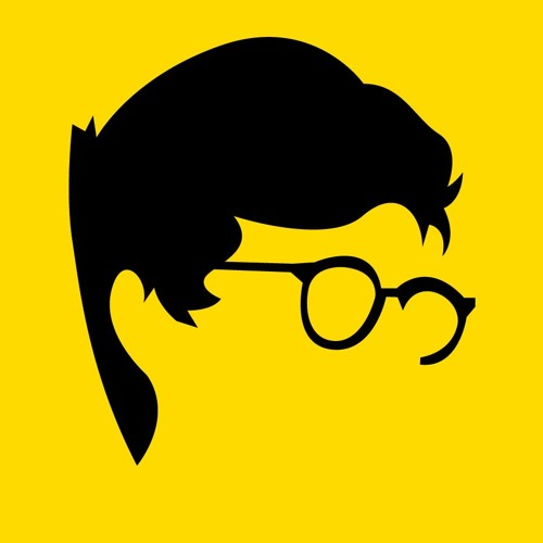 Vince Vinyl's avatar