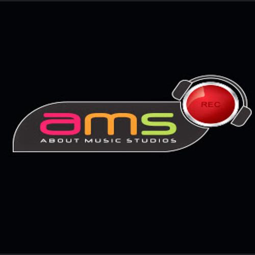 Ams Studio's avatar