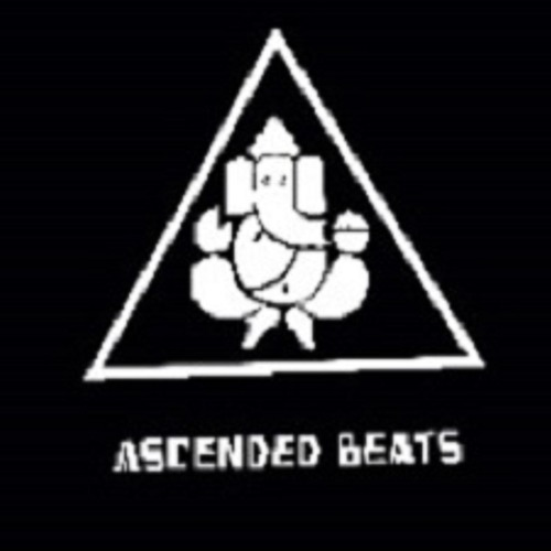 ASCENDED BEATS's avatar