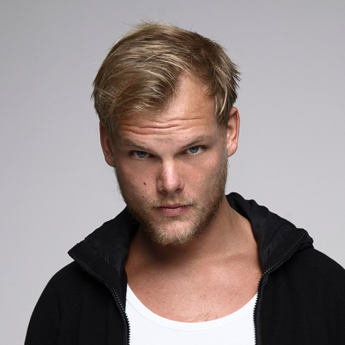 AviciiOfficial | Avicii Official | Free Listening on SoundCloud