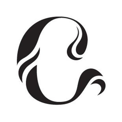 Corint's avatar
