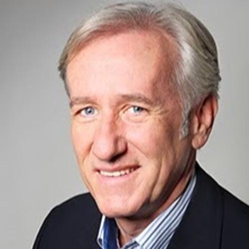 Norbert Faller's avatar