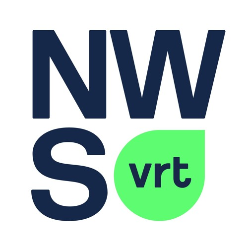 VRT NWS podcasts's avatar