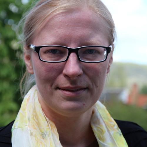 Recht auf Stadt Jena: Bündnis ruft zum Aktionstag auf