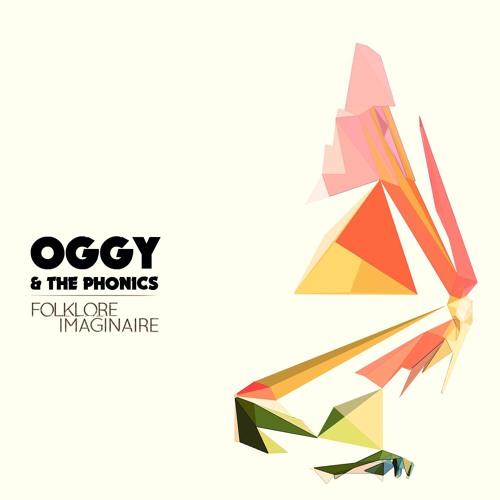 OGGY & the Phonics's avatar
