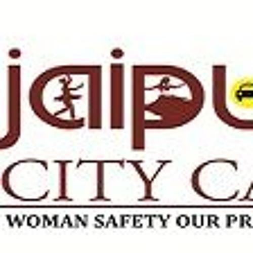 jaipurcitycab's avatar