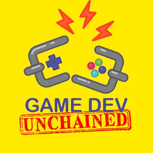 Game Dev Unchained's avatar