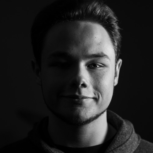 Bæmbus's avatar