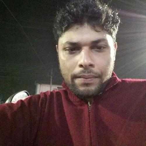 Subha GBhaya's avatar