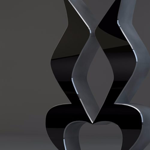 Insonitus Records's avatar