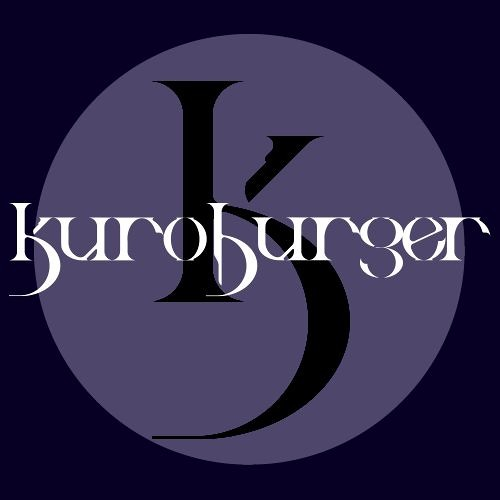 kuroburger's avatar