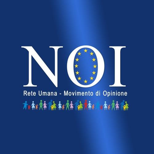 Movimento NOI - Rete Umana's avatar