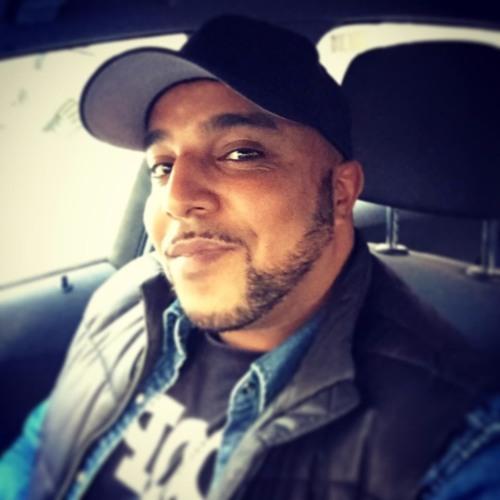 BlaqueMaze's avatar