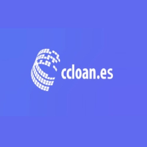 ccloan opiniones's avatar