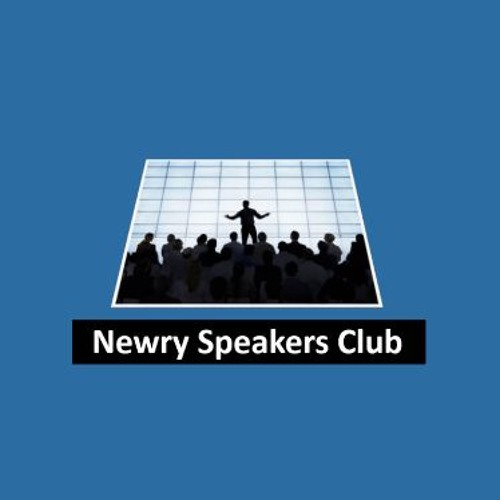 Newry Speakers Club's avatar