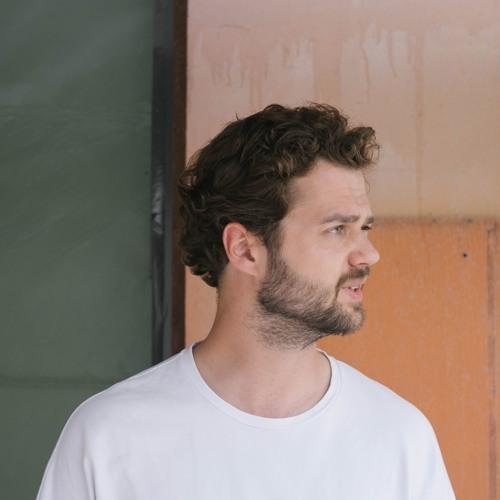 Robert Reinartz's avatar