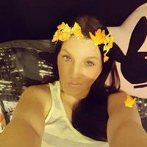 coreycopeland88's avatar