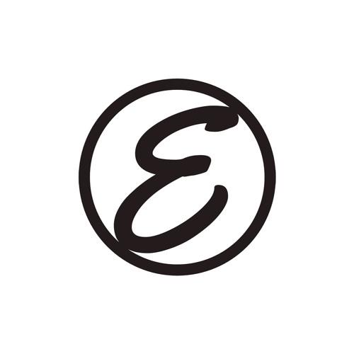Eden Fight Officiel's avatar