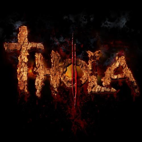 tHOLA's avatar