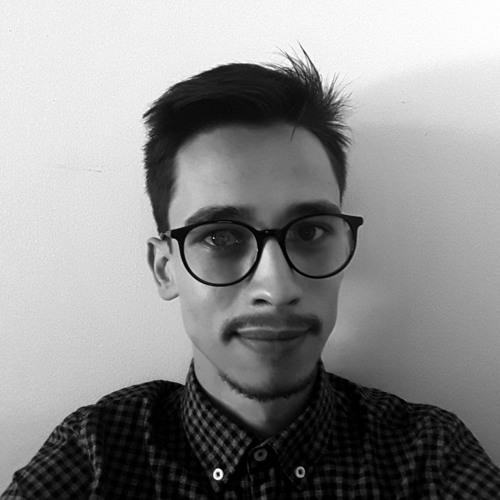 robin nguyen's avatar