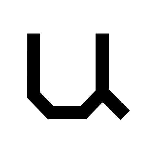 Union's avatar