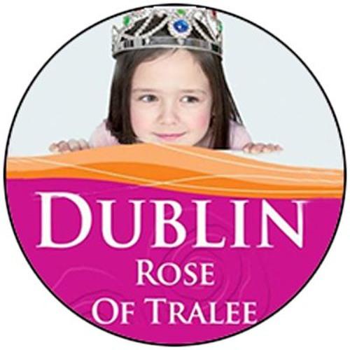 dublinroseoftralee's avatar