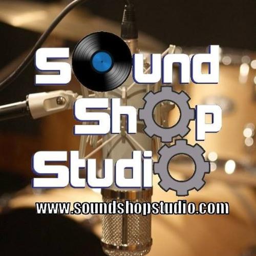 Sound Shop Studio's avatar