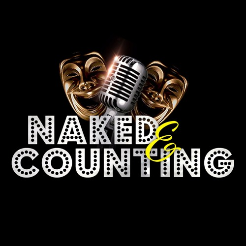 Naked and Counting's avatar
