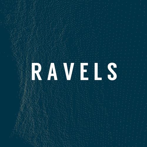 RAVELS's avatar