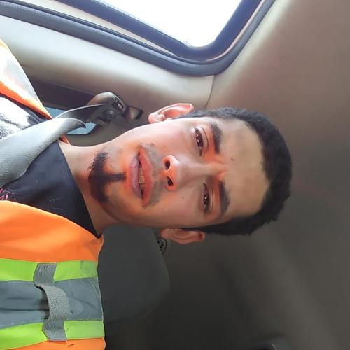 User 128217156's avatar