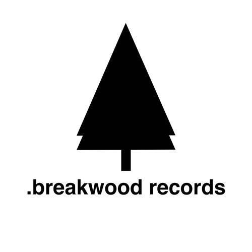 Breakwood Records's avatar