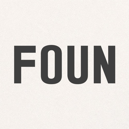 FOUN's avatar