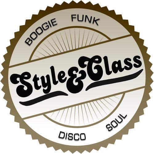 Style N Class's avatar