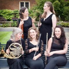 London Myriad Ensemble