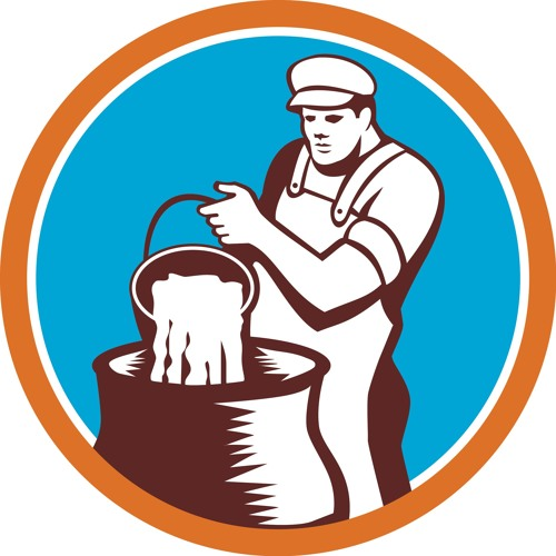 La Fromagerie's avatar