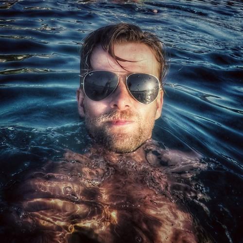 Gilbert Martini's avatar