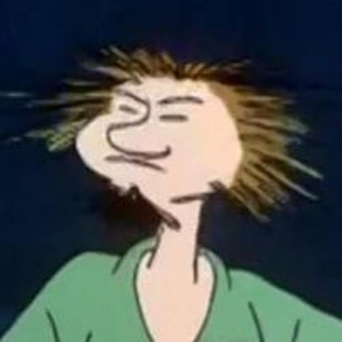 lee blazee's avatar
