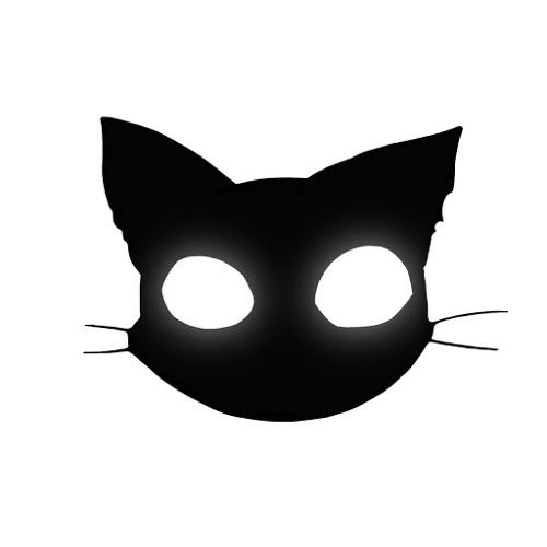 Mr. Cat (Sagirov Ivan)'s avatar