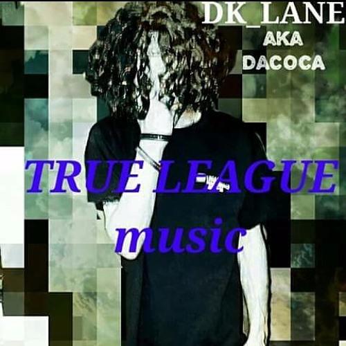 DK_LANE's avatar