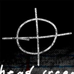 Head Creeps